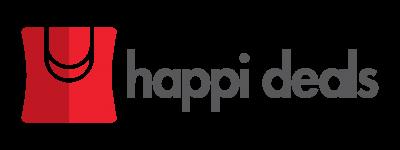 happi deals logo-02